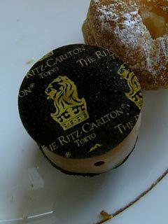 Ritz_lion04