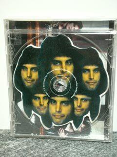 cd-f.jpg