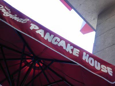pancakehouse-1.jpg