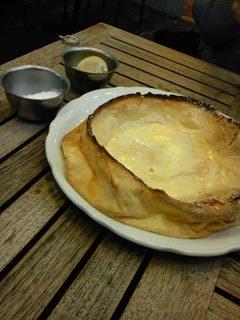 pancakehouse-2.jpg