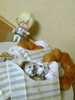 Misdo食べ比べ.jpg